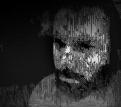 pcprima-hacker