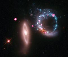 PCPrima.de - Black Hole