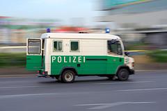 www.pcprima.de cyber-cops