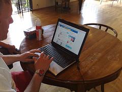 www.pcprima.de computer user